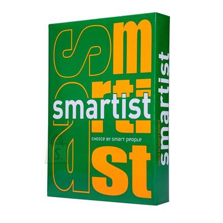 Double A Smartist A4 paper 70gsm (C class), eko, 500 pages