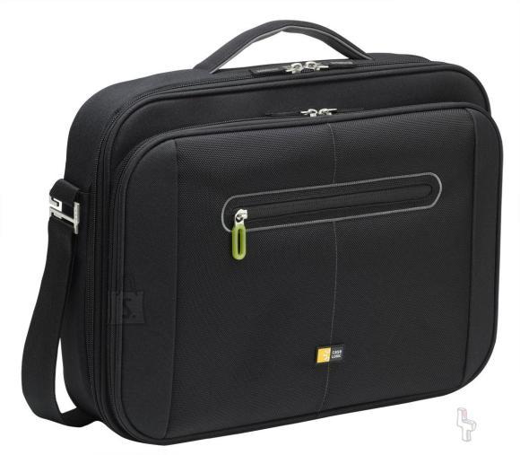 "Case Logic PNC216 sülearvutikott 16"""