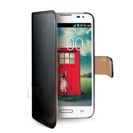 Celly telefonikaaned LG L70-le