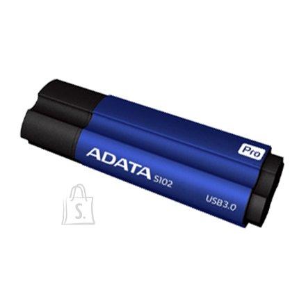A-Data S102 Pro mälupulk 64GB
