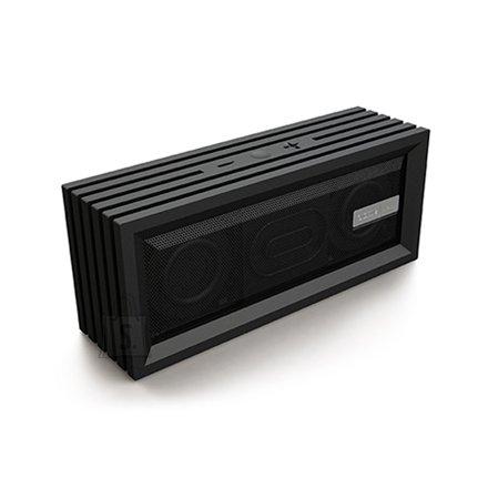 ACME Bluetooth minikõlar Wave