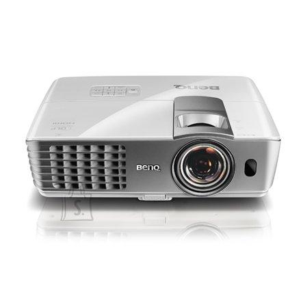 BenQ projektor W1080ST