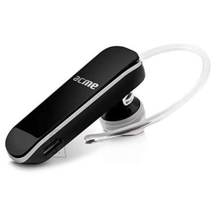 ACME ACME BH07 Universal Bluetooth headset