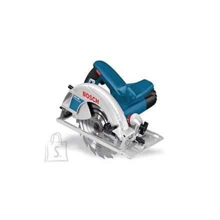 Bosch GKS 190 ketassaag /1400W/4.2 kg