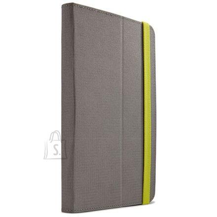 "Case Logic CBUE1108LG universalne tahvelarvuti ümbris 7-8"""