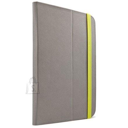 """Case Logic CBUE1110LG universaalne tahvelarvuti ümbris 9-10"""""""
