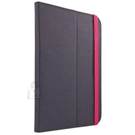 "Case Logic CBUE1110DG universaalne tahvelarvuti ümbris 9-10"""