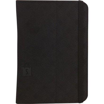 "Case Logic CBUE1110K universaalne tahvelarvuti ümbris 9-10"""