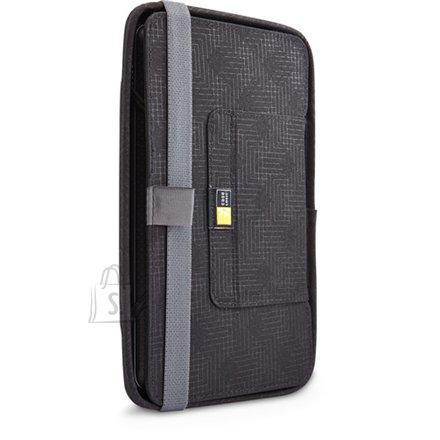 "Case Logic CQUE3107K universaalne tahvelarvuti ümbris 7"""