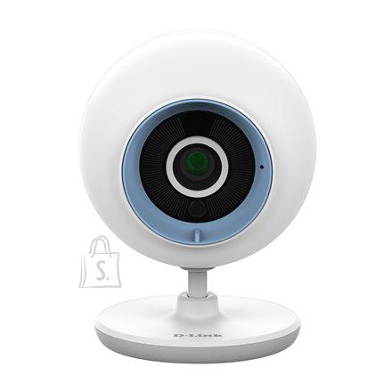 D-Link DCS-700L beebikaamera-monitor