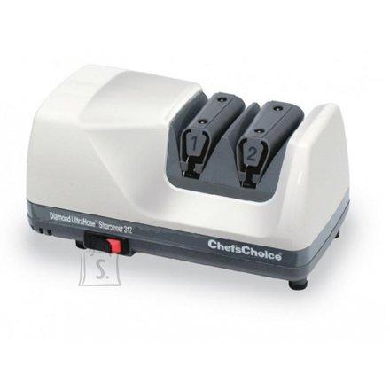 Chef's Choice M312 elektriline noateritaja