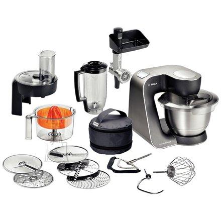 Bosch MUM57860 köögikombain