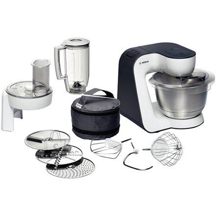Bosch MUM52120 köögikombain