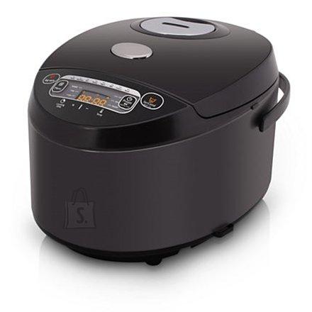 Philips HD3167/70 multifunktsionaalne toiduvalmistaja