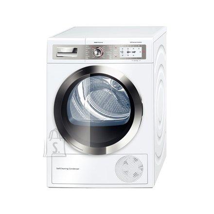 Bosch WTY87859SN pesukuivati