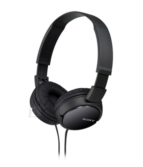 Sony MDR-ZX110 kõrvaklapid