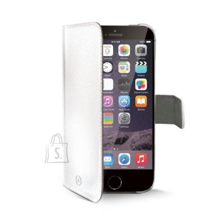 Celly PU telefoniümbris iPhone 6le