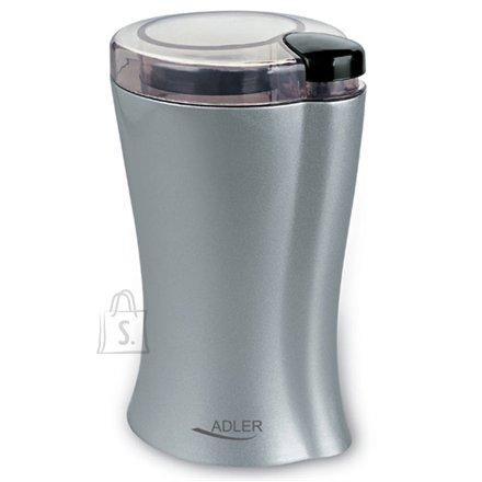 Adler AD 443 kohviveski 150W