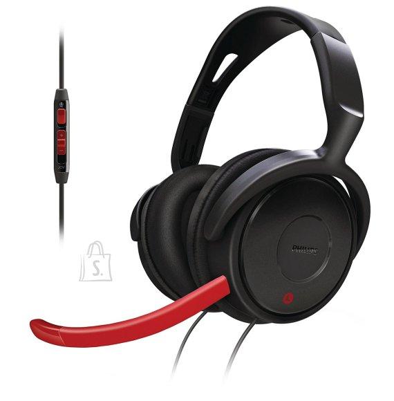 Philips SHG7980 kõrvaklapid