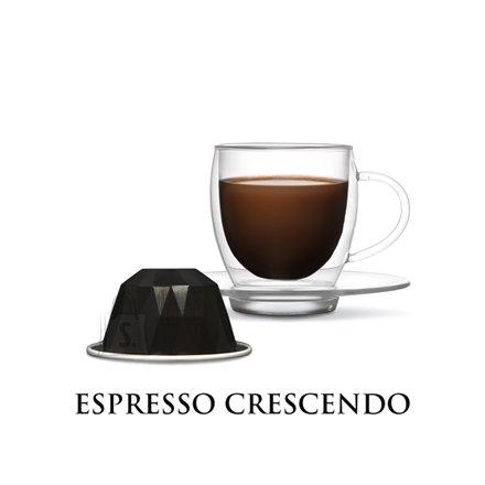 Belmoca kohvikapsel Crescendo 10 tk