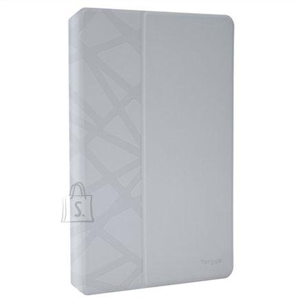 Targus Targus EverVu Tablet Stand Case for iPad Air 2 (Grey) / Thin, lightweight