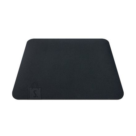 SteelSeries SteelSeries Dex Mouse Pad