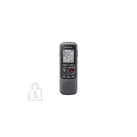Sony ICD-PX240 diktofon