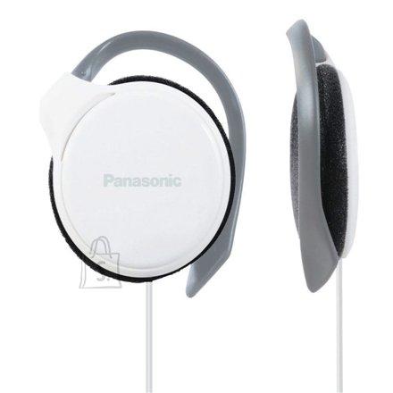 Panasonic RP-HS46E-W kõrvaklapid