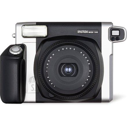 Fujifilm kiirpildi kaamera Instax Wide 300 + Instax glossy (10)