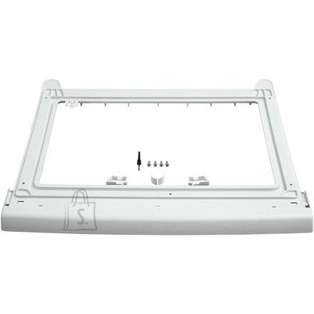 Bosch WTZ20410 pesutorni kinnituskomplekt