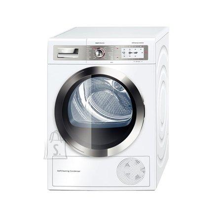 Bosch WTY 88898 SN pesukuivati