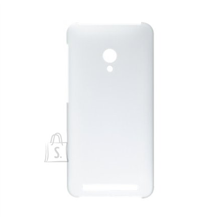 Asus telefonikate ZenFone 4 A450
