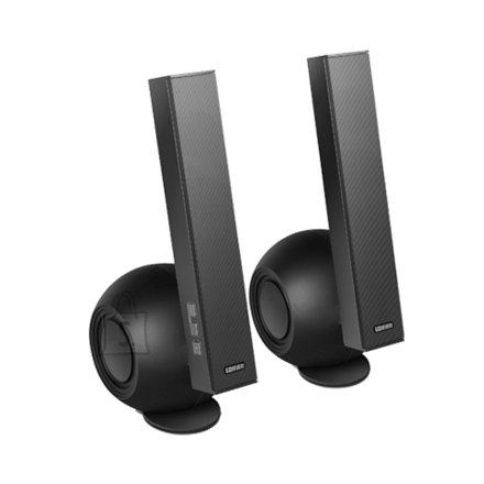 Edifier Exclaim 2.0 Bluetooth arvutikõlarid
