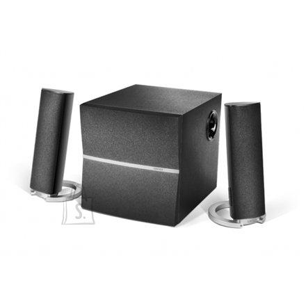 Edifier M3280BT 2.1 Bluetooth arvutikõlarid