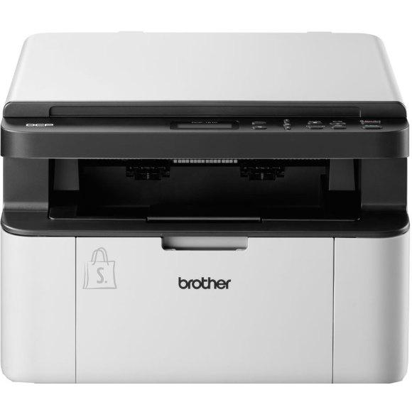 Brother DCP-1510 multifunktsionaalne laserprinter