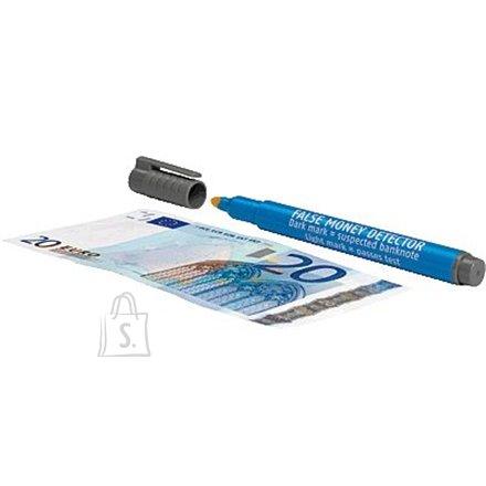 SAFESCAN 30 paberraha kontrollimise pliiats