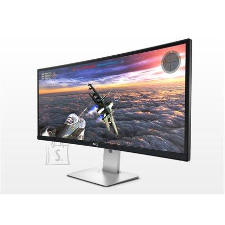 """Dell U3415W 34"""" LED monitor"""