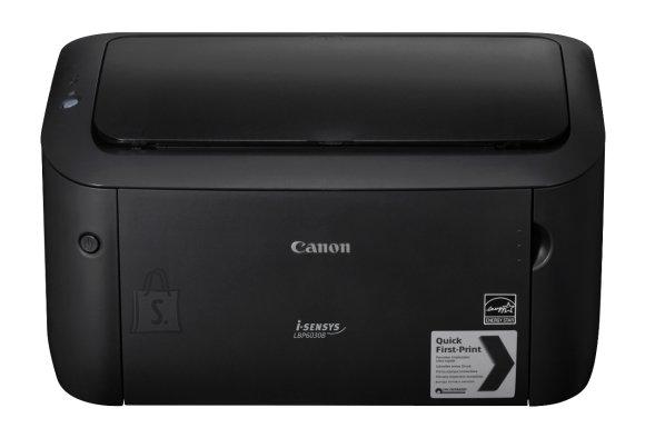 Canon laserprinter i-SENSYS LBP6030