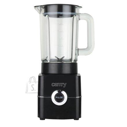 Camry CR 4050 blender 1.5L 500W