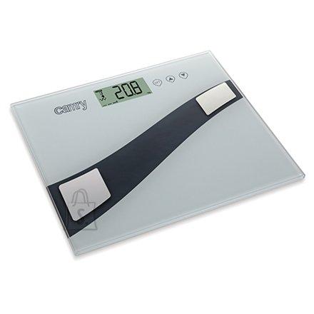 Camry CR 8132 digitaalne saunakaal