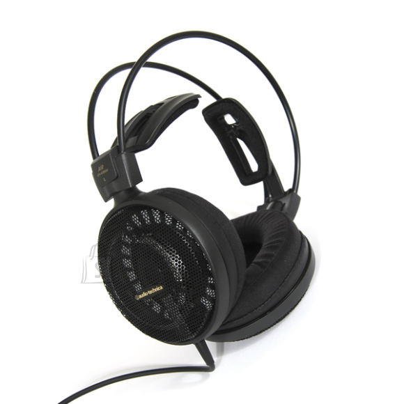 Audio-Technica ATH-AD900X Hi-Fi kõrvaklapid