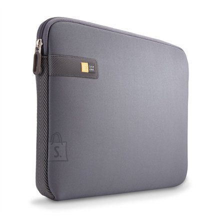 "Case Logic LAPS113GR sülearvuti ümbriskott 13.3"""
