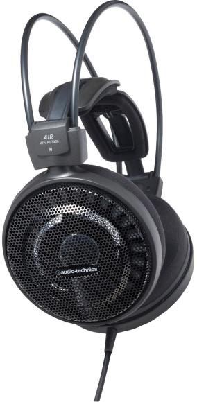 Audio-Technica ATH-AD700X Hi-Fi kõrvaklapid