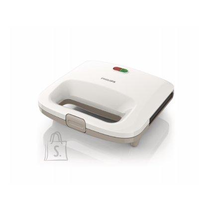 Philips HD2395/00 võileivagrill