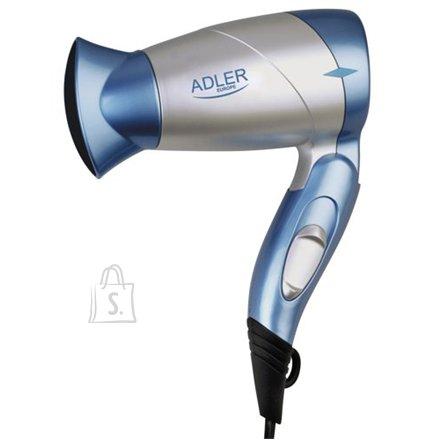 Adler AD 223 juukseföön 1300W