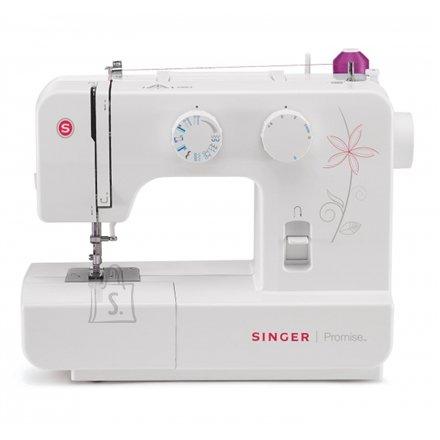 Singer SMC 1412 õmblusmasin
