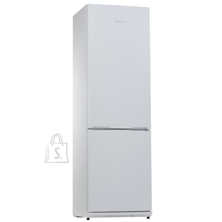 Snaige RF36SM-S100210 külmik 194.5 cm A+