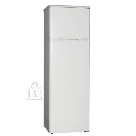Snaige FR275-1101AA-00SNJ0A külmik 169 cm A+