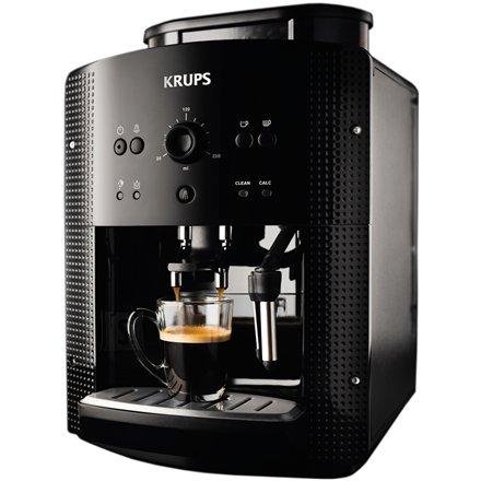 Krups EA8108 täisautomaatne kohvimasin