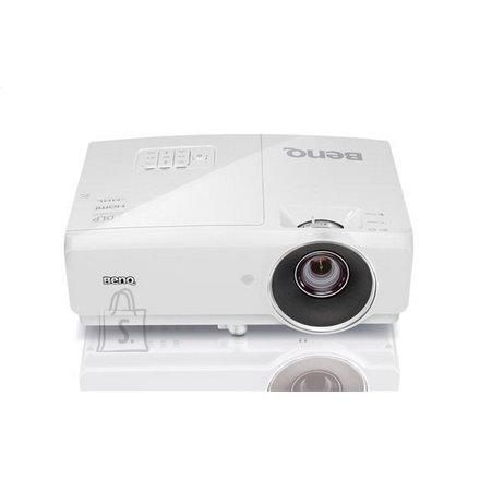 BenQ MX726 projektor